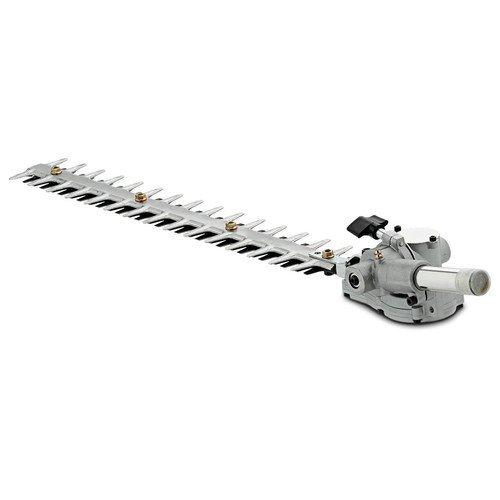 Husqvarna 537196605 Hedge Trimmer Attachment 4-inch