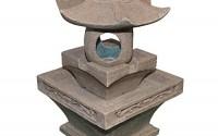 24-25-quot-Decorative-Asian-Inspired-Pagoda-Spring-Outdoor-Garden-Water-Fountain5.jpg