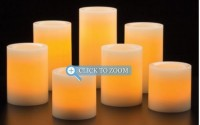 Flameless-Led-7-pack-Wax-Candles-With-Remote-Control5.jpg