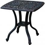 Patio-End-Table-21-Square-Cast-Aluminum-Outdoor-Furniture-Desert-Bronze1.jpg