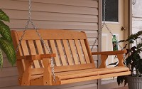 Amish-Heavy-Duty-800-Lb-Mission-4ft-Treated-Porch-Swing-With-Cupholders-Cedar-Stain8.jpg