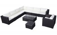 Giantex-10pc-Outdoor-Patio-Furniture-Set-Pe-Wicker-Rattan-Sofa-Aluminum-Frame-Brown3.jpg