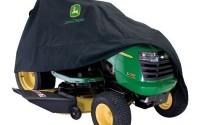 John-Deere-Original-Lawn-Tractor-Deluxe-Large-Cover-lp936475.jpg