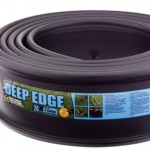 Master-Mark-Plastics-22620-Deep-Edge-Landscape-Edging-6-Inch-By-20-foot-Black2.jpg