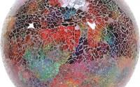 Vcs-Glmtlf10-Mosaic-Glass-Gazing-Ball-Turquoise-lime-fuchsia-10-inch14.jpg