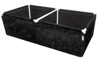 Geopot-Pl72x36x20-Raised-Planter-Bed-72-inch-By-36-inch-By-14-inch3.jpg