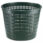 Little-Giant-566553-Round-Underwater-Plant-Basket-9-inch1.jpg