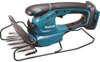 Makita-Xmu02z-Lxt-Lithium-ion-Cordless-Grass-Shear-18-volt-Outdoor-garden-yard-Maintenance-patio-amp-Lawn-Upkeep-1.jpg