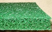 Matala-Filter-Sheet-media-Mat-green-14-quot-X-24-quot-for-Koi-Pond-Filtration8.jpg