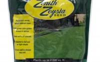 Zenith-Zoysia-Grass-Seed-2-Lbs-100-Pure-Seed2.jpg