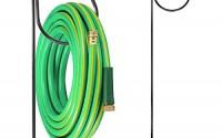 2-Brinkman-Shepherds-Hooks-For-Garden-Hose-Yard-Hangers-Lawn-Plants-Chimes-Feeder4.jpg