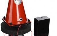 Poolguard-Pgrm-sb-Safety-Buoy-Above-Ground-Pool-Alarm3.jpg