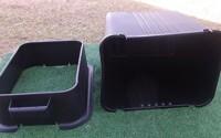 Craftsman-Husqvarna-Poulan-Grass-Bagger-Container-129586-183286-38-quot-42-quot-46-quot-48-quot-54-quot-4.jpg
