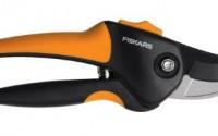 Fiskars-Softgrip-Bypass-Pruner-79436997j-3.jpg