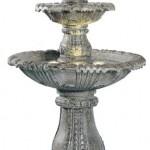 Kenroy-Home-02254-Venetian-Outdoor-Floor-Fountain-With-Moss-Finish3.jpg