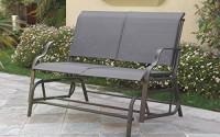 Outdoor-Patio-Swing-Glider-Loveseat-Bench-Chair-Steel-Frame-In-Dark-Grey3.jpg