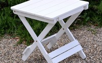 Plant-Theatre-Adirondack-Folding-Hardwood-Table-Painted-White-Superb-Quality-40.jpg