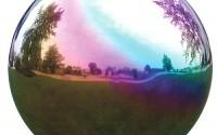 Vcs-Rnb10-Mirror-Ball-10-inch-Rainbow-Stainless-Steel-Gazing-Globe3.jpg