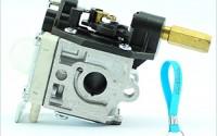 Yingshop-Carburetor-RB-K112-Echo-A021003830-A021003831-String-Trimmer-SRM-266-SRM-266S-SRM-266T-HCA-266-PAS-266-PE-266-PE-266S-PPT-266-PPT-266H-SHC-266-26.jpg