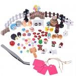 Antner-72-Pieces-Miniature-Fairy-Garden-Ornament-Kit-for-DIY-Dollhouse-Decor-with-Storage-Box-32.jpg
