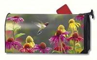 Mailwraps-Hummingbird-Heaven-Mailbox-Cover-020126.jpg