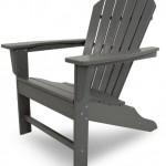 POLYWOOD-SBA15GY-South-Beach-Adirondack-Chair-Slate-Grey-43.jpg
