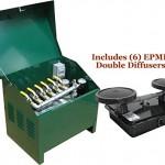 EasyPro-Sentinel-1-HP-Rotary-Vane-Pond-Aeration-System-Aerates-UpTo-6-Acres-27.jpg