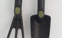 Tavig-Garden-Tools-Transplanter-Trowel-Cultivator-hand-Rake-Bundle-41.jpg
