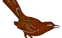 Elegant-Garden-Design-Mockingbird-Steel-Silhouette-With-Rusty-Patina2.jpg