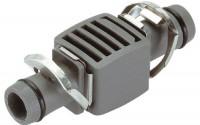GARDENA-8356-U-Connector-1-2-3-per-pack-Micro-Drip-System-47.jpg