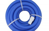 Blue-Blow-molded-Pe-In-ground-Swimming-Pool-Vacuum-Hose-With-Swivel-Cuff-100-X-1-5-quot-5.jpg