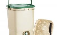 Chef-s-Star-5-Gallon-Air-Tight-Indoor-Bokashi-Bucket-Kitchen-Compost-Kit-11.jpg