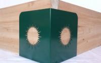 Gardeners-Gadgets-Quick-Corners-For-Raised-Garden-Beds-Sunburst-Set-Of-43.jpg