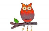 Hanging-Owl-Suncatcher-Resin-Garden-Decor-Ornament20.jpg