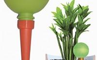 Plantpal-Watering-Globe-Plant-Watering-System-43.jpg