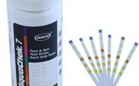 7-In-1-Silver-Swimming-Pool-Spa-Chlorine-pH-Test-Strips-Stabilizer-Aquachek-38.jpg