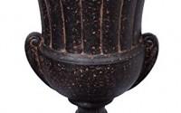 Birdrock-Garden-Corinthian-Aged-Charcoal-Indoor-Outdoor-Planter-Urn12.jpg
