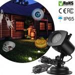 Christmas-Projector-Lights-12-Pattern-Led-Halloween-Spotlights-Waterproof-Garden-Lamp-Lighting-Landscape-Projection7.jpg
