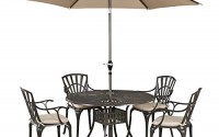 Home-Styles-5561-3286C-Largo-5-Piece-Outdoor-Dining-Set-with-48-Table-Arm-Chairs-Umbrella-and-Chair-Cushions-40.jpg