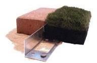 Permaloc-21500v-040-Brickblock-V-notch-Base-Mill-Finish-Garden-landscape-Border-Edging7.jpg