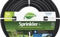 Sprinkler-Hose-12.jpg