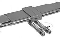 Brinkmann-Adjustable-Universal-Replacement-BBQ-Grill-Oblong-Tube-Burner-30.jpg