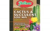 Hoffman-10404-Organic-Cactus-and-Succulent-Soil-Mix-4-Quarts-0.jpg