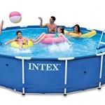 Intex-15-X-36-quot-Metal-Frame-Swimming-Pool-Set-With-1000-Gph-Gfci-Pump-28231eh1.jpg