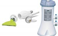 Intex-530-GPH-Easy-Set-Swimming-Pool-Filter-Pump-and-Kokido-Skooba-Vacuum-19.jpg
