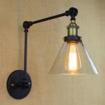 LightInTheBox-Island-Industrial-Edison-Simplicity-1-Light-Wall-Lamp-Plug-in-Wall-Sconce-Clear-Glass-Shade-Swing-Arm-Wall-Light-Black-110V-20.jpg