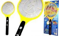 BugKwikZap-TM-Bug-Zapper-Electric-Fly-Swatter-Model-Standard-Standard-Quality-2300-Volts-2-AA-Batteries-Light-1PK-31.jpg