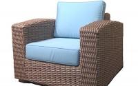 Elanamar-Designs-Monaco-Chair-Driftwood-Finish-Canvas-Natural-Fabric12.jpg