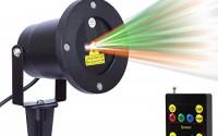 Escolite-Landscape-Lights-Laser-Party-Christmas-Lights-Spotlights-Green-Red-Ip65-Waterproof-Star-Projector-Outdoor2.jpg