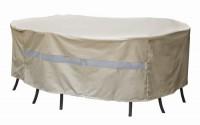 Hearth-amp-Garden-Sf40226-Original-Rectangle-Table-And-Chair-Set-Cover6.jpg